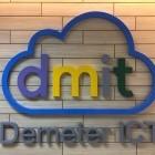 หางาน สมัครงาน ดีมีเตอร์ 1