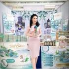 หางาน สมัครงาน บริษัทนกไทย เนเชอรัล บิ้วตี้ จำกัด 6