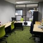 หางาน สมัครงาน บริษัท ชู้ททูไชน่า มาร์เก็ตติ้ง จำกัด 2