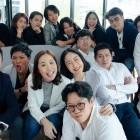 หางาน สมัครงาน บริษัท ดิ ออมเลต จำกัด 1