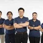 หางาน สมัครงาน บริษัท ด็อกเตอร์เอทูแซด จำกัด 1