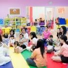 หางาน สมัครงาน บริษัท ศูนย์พัฒนาการเด็ก จำกัด 1