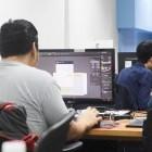 หางาน สมัครงาน เค อินโนเวชั่น 6
