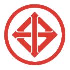 หางาน สมัครงาน บริษัท โคเท็ค เทคโนโลยี ประเทศไทย จำกัด 4