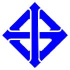 หางาน สมัครงาน บริษัท โคเท็ค เทคโนโลยี ประเทศไทย จำกัด 3
