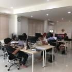 หางาน สมัครงาน ไอแอพพ์ เทคโนโลยี 5