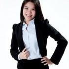 หางาน สมัครงาน บริษัท อินจีเนียส ซิมมูเลชั่น จำกัด 2