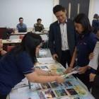หางาน สมัครงาน บริษัท อินจีเนียส ซิมมูเลชั่น จำกัด 8