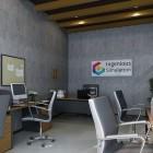 หางาน สมัครงาน บริษัท อินจีเนียส ซิมมูเลชั่น จำกัด 4