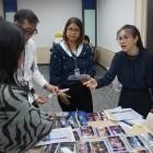 หางาน สมัครงาน บริษัท อินจีเนียส ซิมมูเลชั่น จำกัด 7