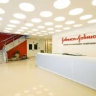 หางาน สมัครงาน จอห์นสัน แอนด์ จอห์นสัน 4