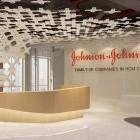 หางาน สมัครงาน จอห์นสัน แอนด์ จอห์นสัน 1