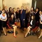หางาน สมัครงาน ซาวิลส์ 3
