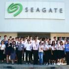 หางาน สมัครงาน ซีเกท เทคโนโลยี ประเทศไทย จำกัด 6