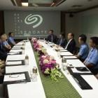 หางาน สมัครงาน ซีเกท เทคโนโลยี ประเทศไทย จำกัด 7
