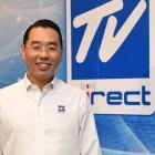 apply job TV Direct 1