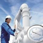หางาน สมัครงาน บริษัท ท่อส่งปิโตรเลียมไทย จำกัด 2
