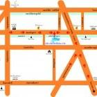 หางาน สมัครงาน บริษัท ท่อส่งปิโตรเลียมไทย จำกัด 8
