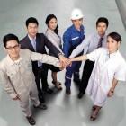 หางาน สมัครงาน บริษัท ท่อส่งปิโตรเลียมไทย จำกัด 3