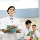หางาน สมัครงาน บริษัท ท่อส่งปิโตรเลียมไทย จำกัด 1
