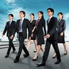 หางาน สมัครงาน บริษัท ท่อส่งปิโตรเลียมไทย จำกัด 4