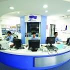 หางาน สมัครงาน บริษัท ท่อส่งปิโตรเลียมไทย จำกัด 7