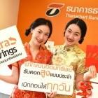 หางาน สมัครงาน ธนาคารธนชาต 3
