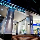 หางาน สมัครงาน ธนาคาร เกียรตินาคิน 2
