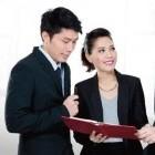หางาน สมัครงาน ธนาคารแห่งประเทศจีน 5
