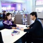 apply job Siam Commercial Bank 7