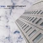 หางาน สมัครงาน แนค ไฟด์ 1
