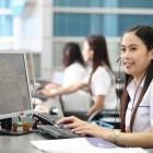หางาน สมัครงาน กรุงไทยคาร์เร้นท์ 4