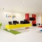 หางาน สมัครงาน กูเกิล ประเทศไทย จำกัด 15