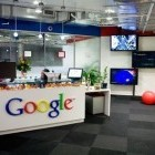 หางาน สมัครงาน กูเกิล ประเทศไทย จำกัด 14