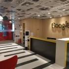 หางาน สมัครงาน กูเกิล ประเทศไทย จำกัด 19