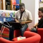 หางาน สมัครงาน กูเกิล ประเทศไทย จำกัด 9