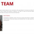 หางาน สมัครงาน คัสต้อม เอเซีย 3