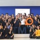 หางาน สมัครงาน ค้าเหล้กไทย จำกัด 13