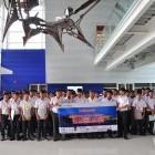 หางาน สมัครงาน ค้าเหล้กไทย จำกัด 12