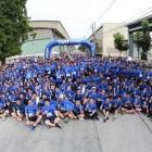 หางาน สมัครงาน ค้าเหล้กไทย จำกัด 15