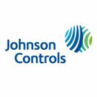 หางาน สมัครงาน จอห์นสัน คอนโทรลส์ 5