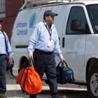 หางาน สมัครงาน จอห์นสัน คอนโทรลส์ 8