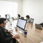 หางาน สมัครงาน จันวาณิชย์ 7