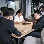 หางาน สมัครงาน จันวาณิชย์ 14