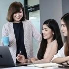 หางาน สมัครงาน จันวาณิชย์ 8