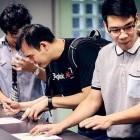 หางาน สมัครงาน จันวาณิชย์ 6