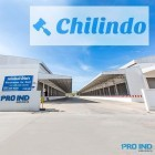 หางาน สมัครงาน ชิลินโด 1