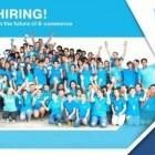 หางาน สมัครงาน ชิลินโด 5