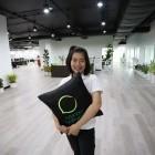 หางาน สมัครงาน บริษัท มะนาวซอฟต์แวร์ จำกัด 2