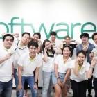หางาน สมัครงาน บริษัท มะนาวซอฟต์แวร์ จำกัด 7